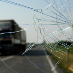 The Importance of Keeping a Clear Windscreen