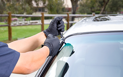 Quick Fixes For Leaky Windscreens The Windscreen Company