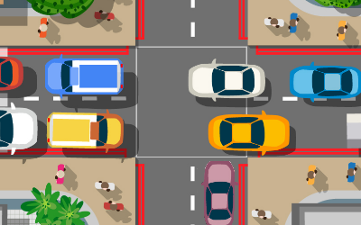 7 Most Annoying Driving Habits