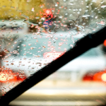 Signs Your Windscreen Wiper Blades Need to be Replaced