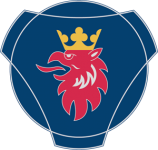 Scania Truck Windscreens Logo