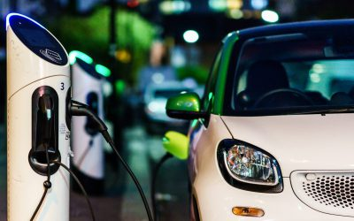 Everything You Need to Know About EV Ownership